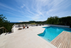 property-for-sale-in-mallora-bendinat-calvia--MP-1247-26.jpg
