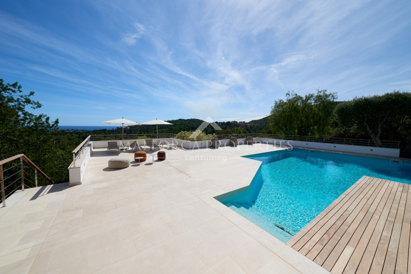 property-for-sale-in-mallora-bendinat-calvia--MP-1247-26.jpg