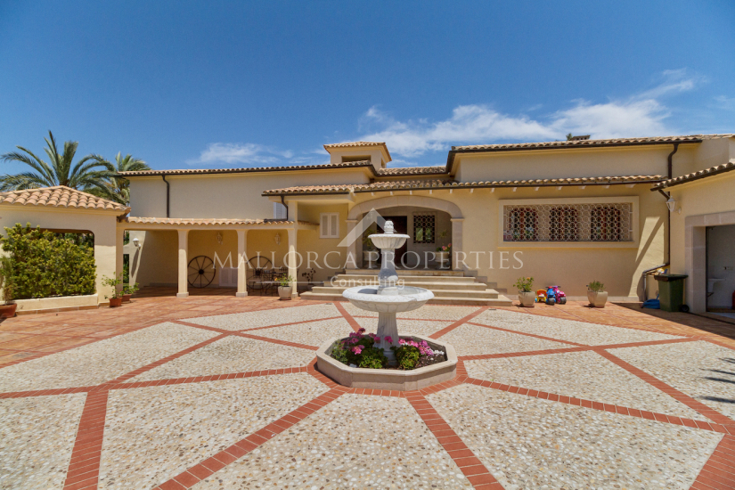 property-for-sale-in-mallora-sol-de-mallorca-calvia--MP-1248-01.jpg