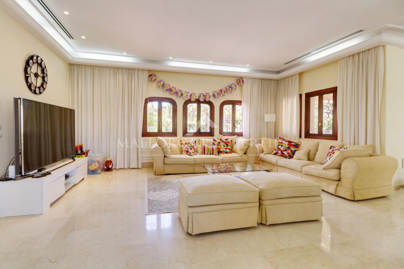 property-for-sale-in-mallora-sol-de-mallorca-calvia--MP-1248-02.jpg