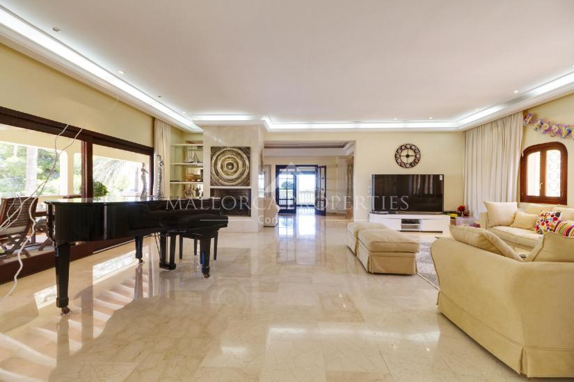 property-for-sale-in-mallora-sol-de-mallorca-calvia--MP-1248-03.jpg