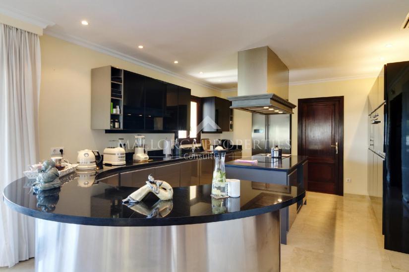 property-for-sale-in-mallora-sol-de-mallorca-calvia--MP-1248-04.jpg