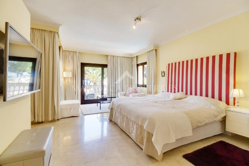 property-for-sale-in-mallora-sol-de-mallorca-calvia--MP-1248-05.jpg
