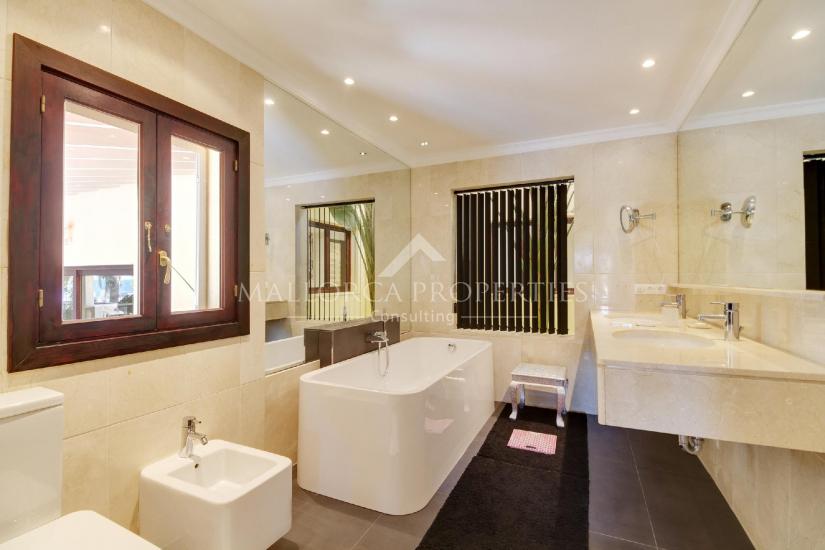 property-for-sale-in-mallora-sol-de-mallorca-calvia--MP-1248-06.jpg
