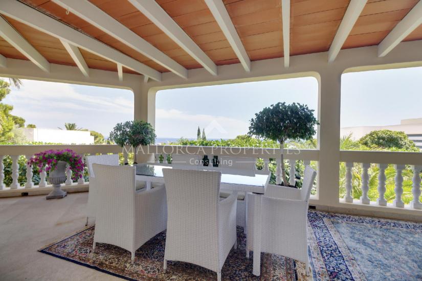 property-for-sale-in-mallora-sol-de-mallorca-calvia--MP-1248-07.jpg