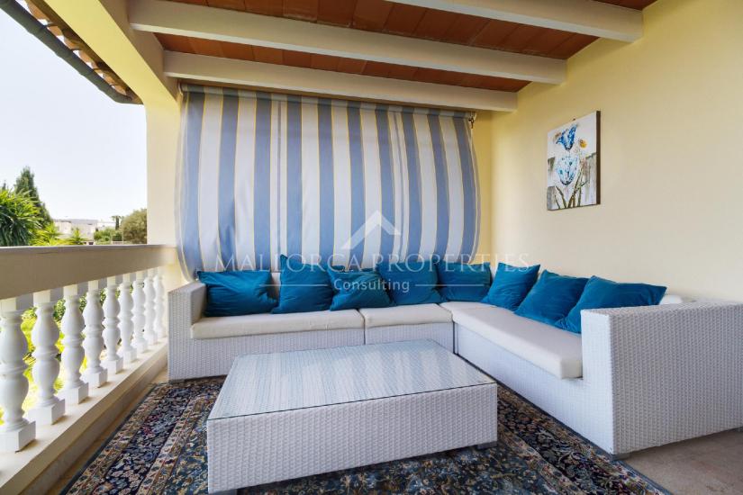 property-for-sale-in-mallora-sol-de-mallorca-calvia--MP-1248-08.jpg