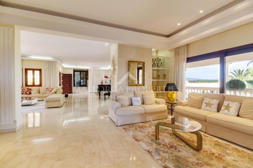 property-for-sale-in-mallora-sol-de-mallorca-calvia--MP-1248-09.jpg