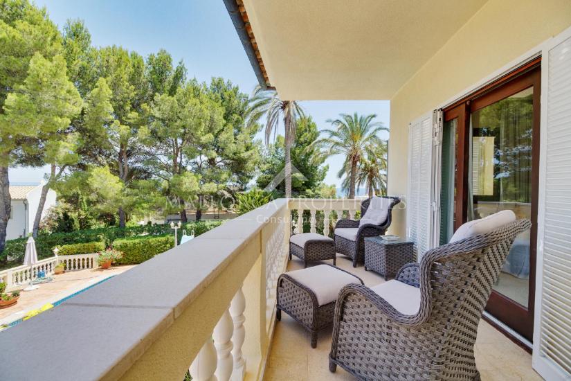 property-for-sale-in-mallora-sol-de-mallorca-calvia--MP-1248-10.jpg