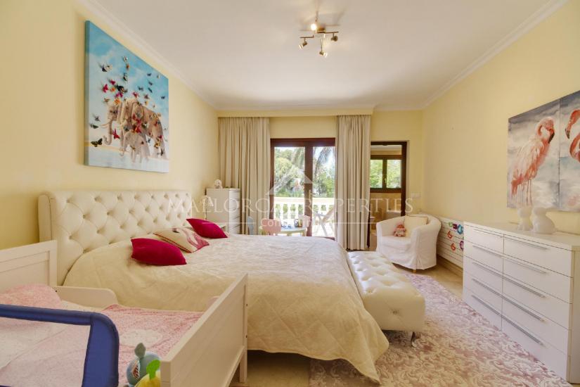 property-for-sale-in-mallora-sol-de-mallorca-calvia--MP-1248-11.jpg