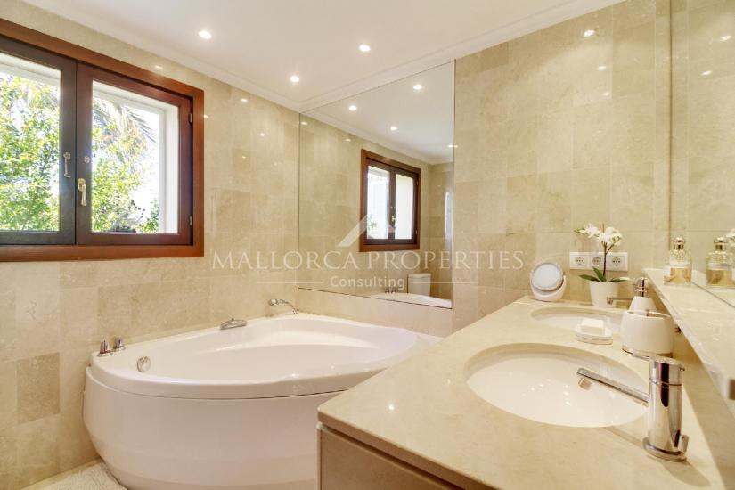 property-for-sale-in-mallora-sol-de-mallorca-calvia--MP-1248-12.jpg