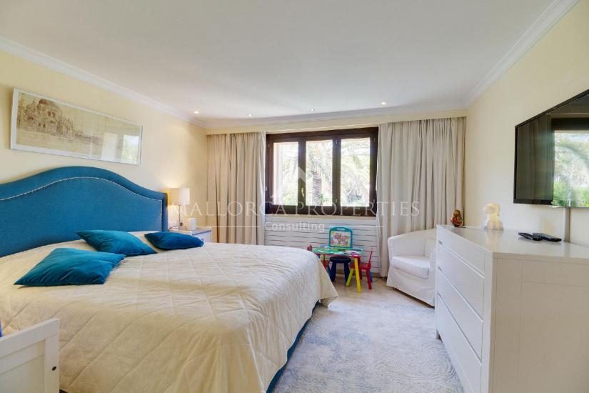 property-for-sale-in-mallora-sol-de-mallorca-calvia--MP-1248-13.jpg