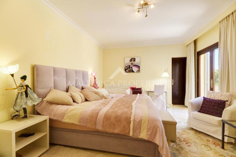 property-for-sale-in-mallora-sol-de-mallorca-calvia--MP-1248-14.jpg