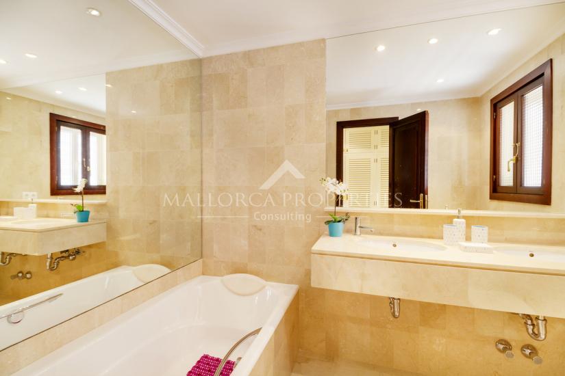 property-for-sale-in-mallora-sol-de-mallorca-calvia--MP-1248-15.jpg