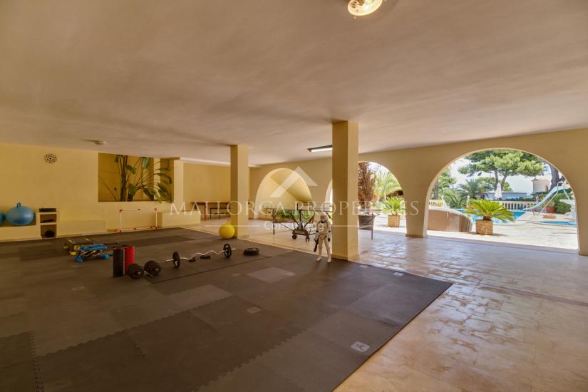 property-for-sale-in-mallora-sol-de-mallorca-calvia--MP-1248-16.jpg