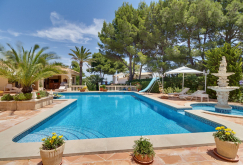 property-for-sale-in-mallora-sol-de-mallorca-calvia--MP-1248-17.jpg