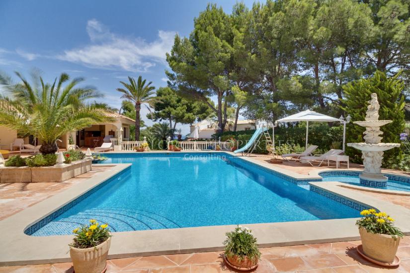 property-for-sale-in-mallora-sol-de-mallorca-calvia--MP-1248-17.jpg