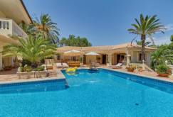 property-for-sale-in-mallora-sol-de-mallorca-calvia--MP-1248-18.jpg
