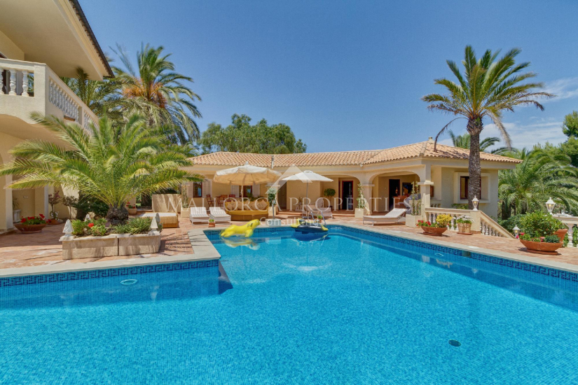 property-for-sale-in-mallora-sol-de-mallorca-calvia--MP-1248-18.jpg