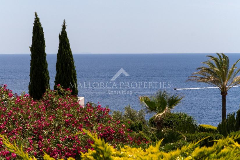 property-for-sale-in-mallora-sol-de-mallorca-calvia--MP-1248-20.jpg