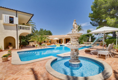 property-for-sale-in-mallora-sol-de-mallorca-calvia--MP-1248-21.jpg