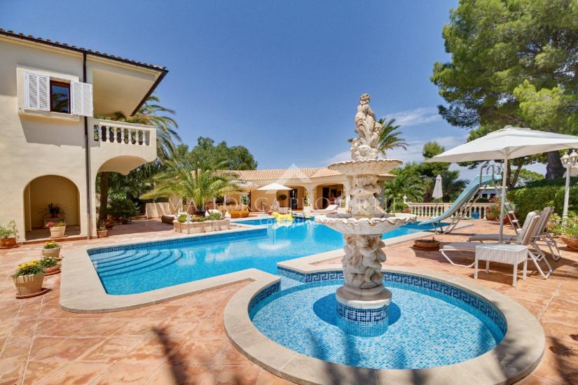 property-for-sale-in-mallora-sol-de-mallorca-calvia--MP-1248-21.jpg