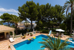 property-for-sale-in-mallora-sol-de-mallorca-calvia--MP-1248-22.jpg