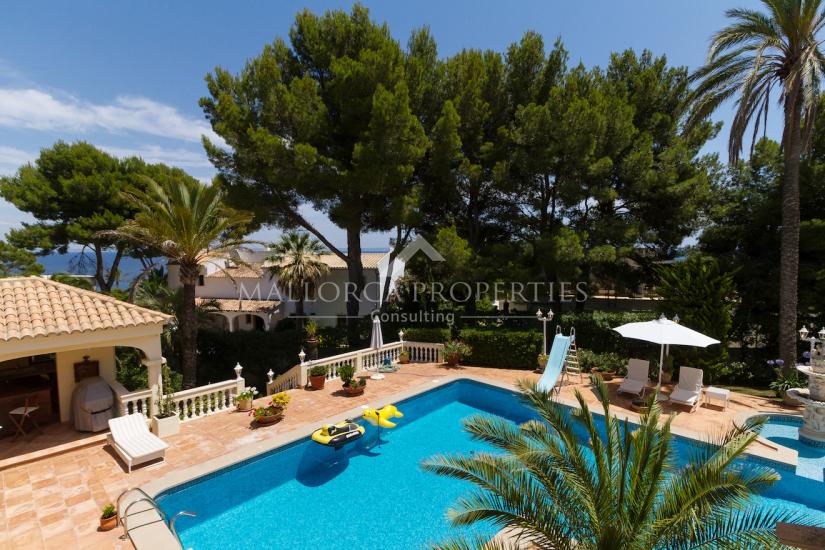 property-for-sale-in-mallora-sol-de-mallorca-calvia--MP-1248-22.jpg