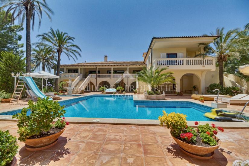 property-for-sale-in-mallora-sol-de-mallorca-calvia--MP-1248-23.jpg