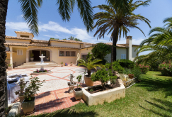 property-for-sale-in-mallora-sol-de-mallorca-calvia--MP-1248-24.jpg