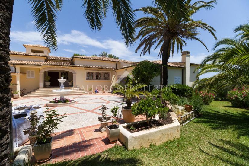 property-for-sale-in-mallora-sol-de-mallorca-calvia--MP-1248-24.jpg