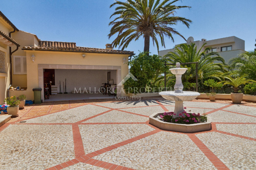 property-for-sale-in-mallora-sol-de-mallorca-calvia--MP-1248-25.jpg