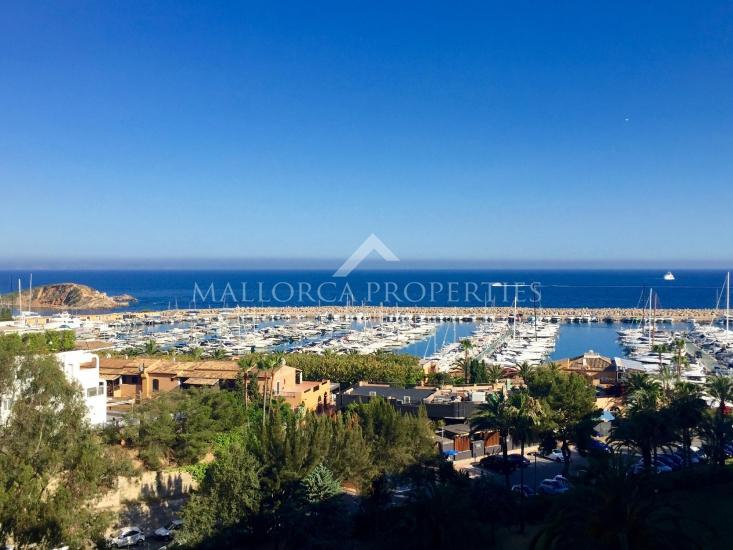 property-for-sale-in-mallora-portals-nous-calvia--MP-1252-00.jpg