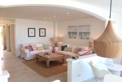property-for-sale-in-mallora-portals-nous-calvia--MP-1252-01.jpg