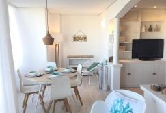 property-for-sale-in-mallora-portals-nous-calvia--MP-1252-02.jpg