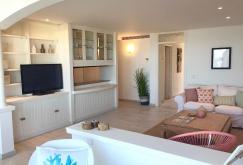 property-for-sale-in-mallora-portals-nous-calvia--MP-1252-04.jpg