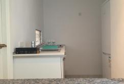 property-for-sale-in-mallora-portals-nous-calvia--MP-1252-05.jpg
