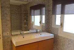 property-for-sale-in-mallora-portals-nous-calvia--MP-1252-07.jpg