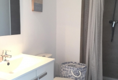 property-for-sale-in-mallora-portals-nous-calvia--MP-1252-10.jpg