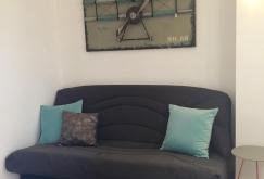 property-for-sale-in-mallora-portals-nous-calvia--MP-1252-11.jpg