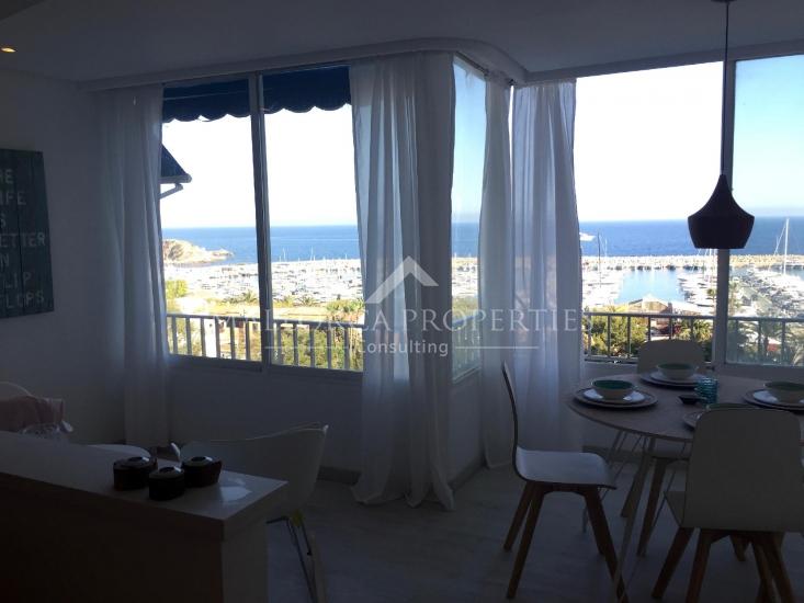 property-for-sale-in-mallora-portals-nous-calvia--MP-1252-12.jpg