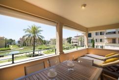 property-for-sale-in-mallora-costa-d-en-blanes-calvia--MP-1258-00.jpg