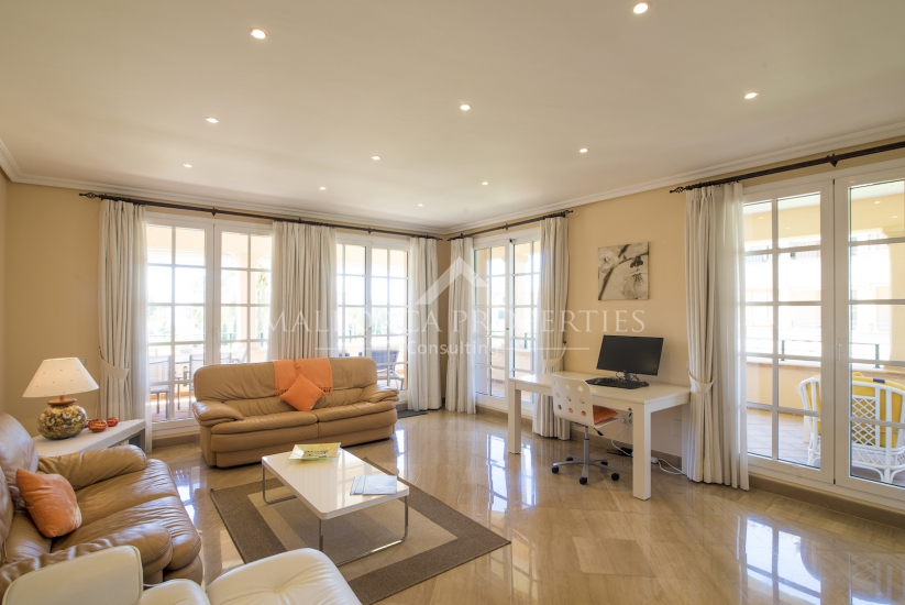 property-for-sale-in-mallora-costa-d-en-blanes-calvia--MP-1258-01.jpg