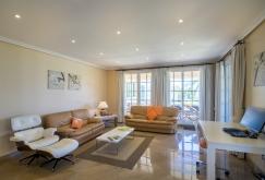 property-for-sale-in-mallora-costa-d-en-blanes-calvia--MP-1258-02.jpg