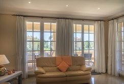 property-for-sale-in-mallora-costa-d-en-blanes-calvia--MP-1258-03.jpg