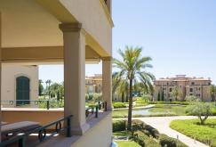 property-for-sale-in-mallora-costa-d-en-blanes-calvia--MP-1258-04.jpg