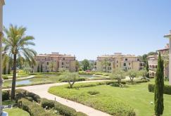 property-for-sale-in-mallora-costa-d-en-blanes-calvia--MP-1258-05.jpg