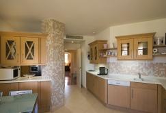 property-for-sale-in-mallora-costa-d-en-blanes-calvia--MP-1258-06.jpg