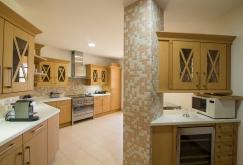 property-for-sale-in-mallora-costa-d-en-blanes-calvia--MP-1258-07.jpg
