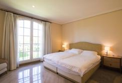 property-for-sale-in-mallora-costa-d-en-blanes-calvia--MP-1258-08.jpg