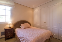 property-for-sale-in-mallora-costa-d-en-blanes-calvia--MP-1258-09.jpg